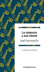 Un libro claro y conciso sobre la violencia