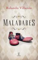 malabares_9788467026467.jpg